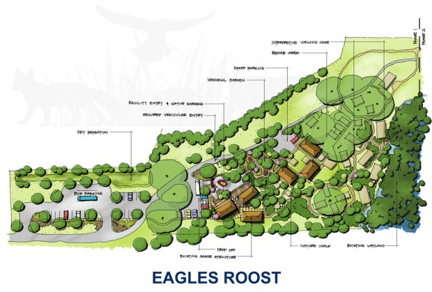 eagles-roost-map