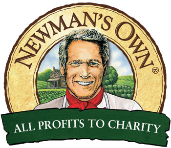Join us for the Newman's Holiday Challenge!
