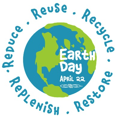 Earth Day events that BTN will be attending!