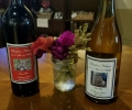 Wine for Wildlife Event Wrap Up!