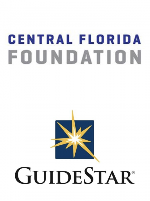 Central Florida Foundation and Guidestar
